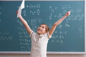 autoestima alumnos 6