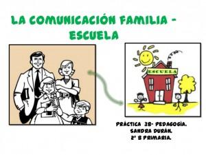 la-comunicacin-entre-profesores-y-padres-1-638