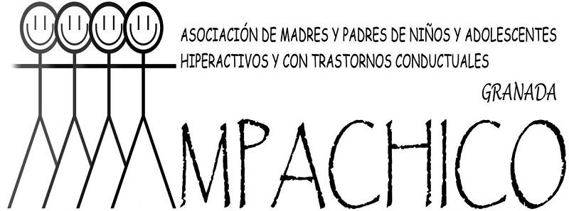 Ampachico