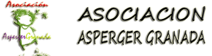 Asociación Asperger Granada