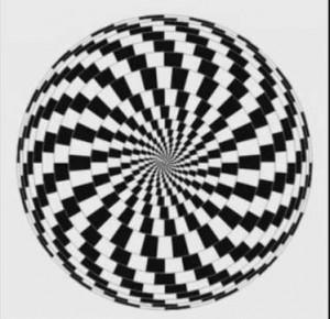 ilusiones 2