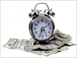 tiempo gestión