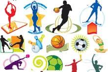deporte