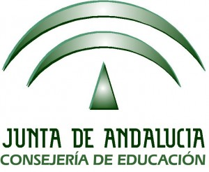 logo_ja_ce_mejor