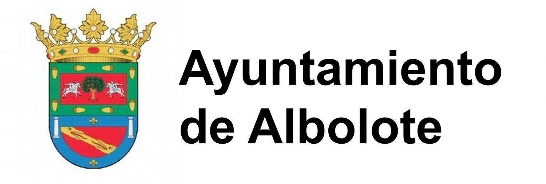 Ayto. Albolote